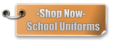 -Shop Now- School Uniforms